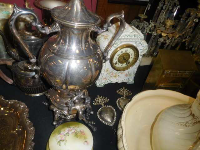 Thanksgiving Saturday Estate Auction and More - DSCN4850.JPG