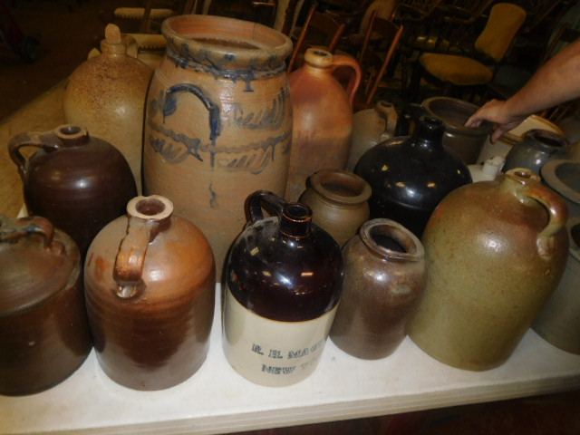 Thanksgiving Saturday Estate Auction and More - DSCN4853.JPG