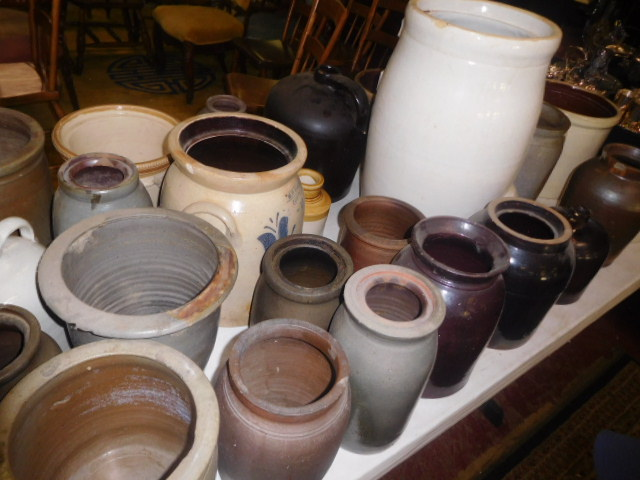 Thanksgiving Saturday Estate Auction and More - DSCN4854.JPG