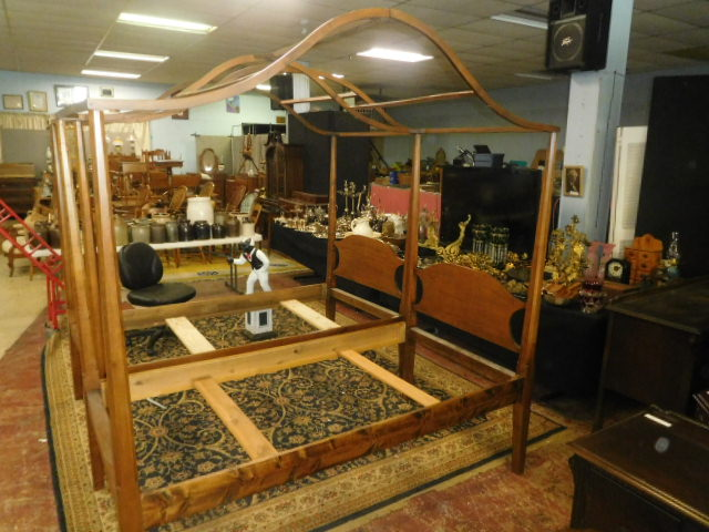 Thanksgiving Saturday Estate Auction and More - DSCN4868.JPG