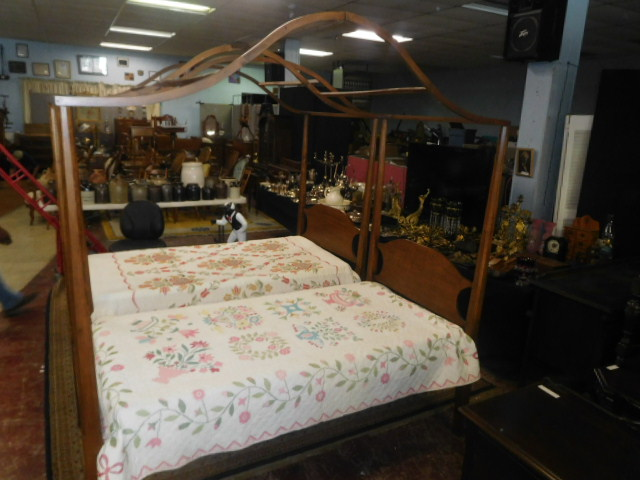 Thanksgiving Saturday Estate Auction and More - DSCN4869.JPG