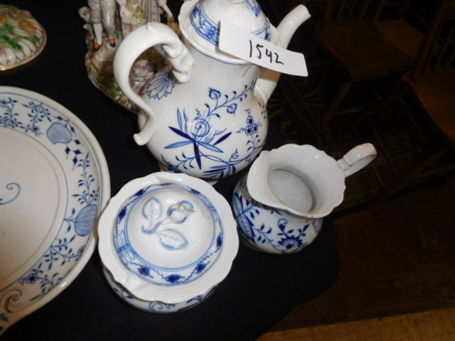 Our 31st New Years Day Auction - DSCN5409.JPG