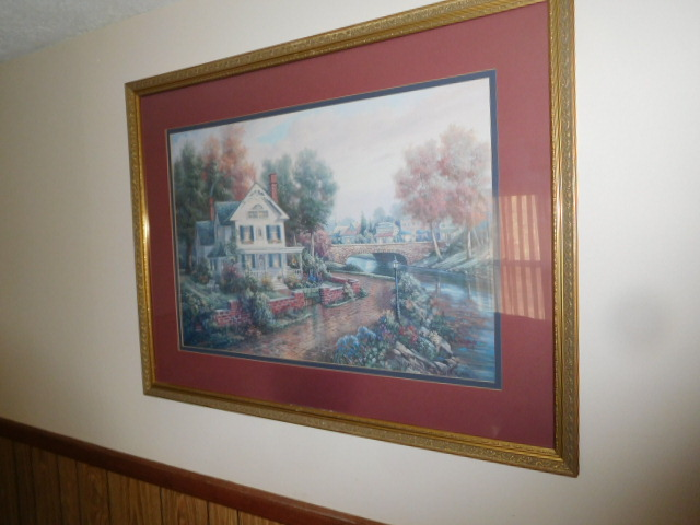 Steve Woodyard Estate-Household, Guns, Great Tools, Hunting and much more - DSCN5426.JPG