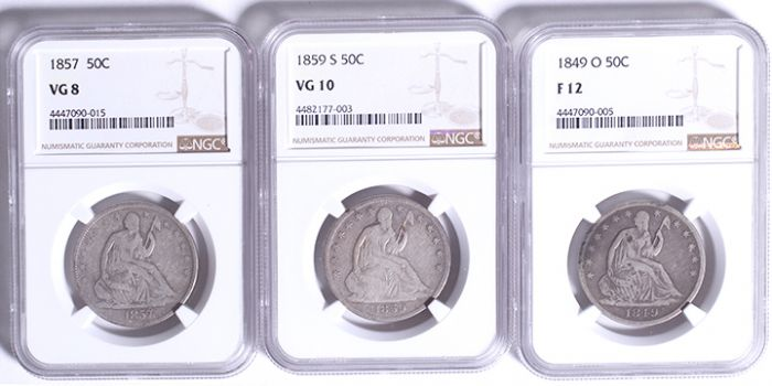 Massive Coin Living Estate Auction-No reserve - 29_1.jpg