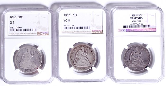 Massive Coin Living Estate Auction-No reserve - 30_1.jpg