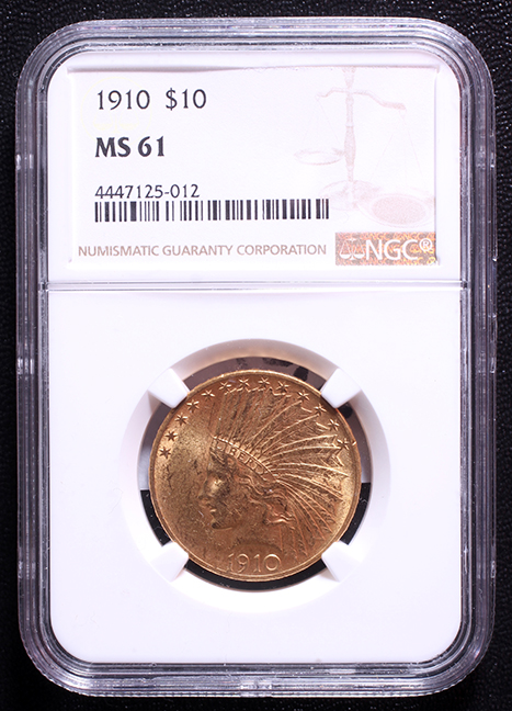Massive Coin Living Estate Auction-No reserve - 35_1.jpg