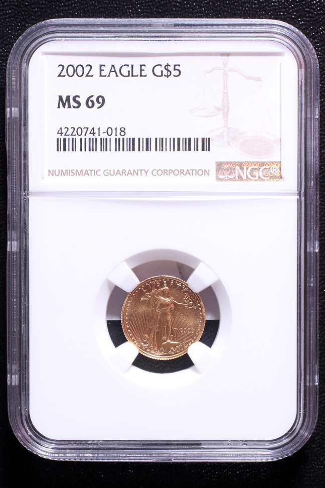 Massive Coin Living Estate Auction-No reserve - 40_1.jpg