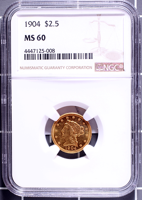 Massive Coin Living Estate Auction-No reserve - 49_1.jpg