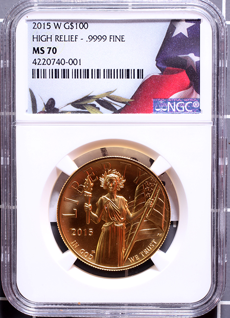 Massive Coin Living Estate Auction-No reserve - 50_1.jpg