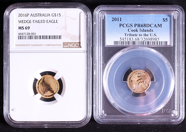 Massive Coin Living Estate Auction-No reserve - 53_1.jpg