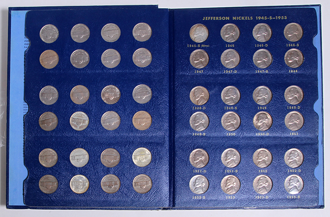 Massive Coin Living Estate Auction-No reserve - 55_1.jpg