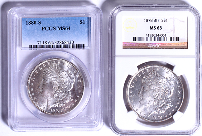 Massive Coin Living Estate Auction-No reserve - 59_1.jpg
