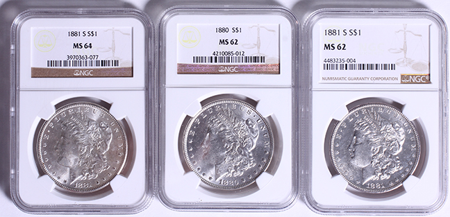 Massive Coin Living Estate Auction-No reserve - 60_1.jpg