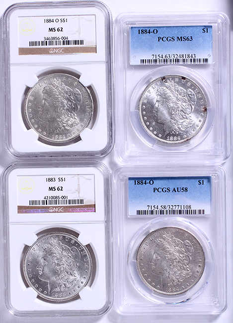 Massive Coin Living Estate Auction-No reserve - 62_1.jpg