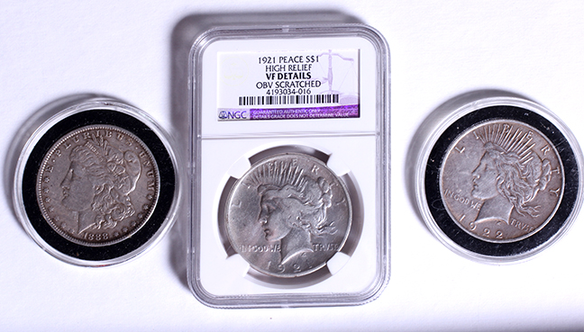 Massive Coin Living Estate Auction-No reserve - 70_1.jpg