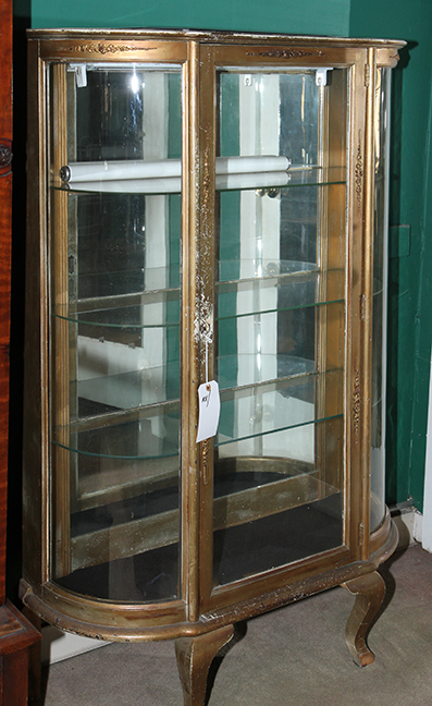 Masengills Specialty Clothing Store- A 100 year old East Tennessee Upscale Department Store - 101_1.jpg