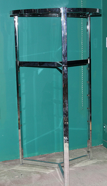 Masengills Specialty Clothing Store- A 100 year old East Tennessee Upscale Department Store - 103_1.jpg