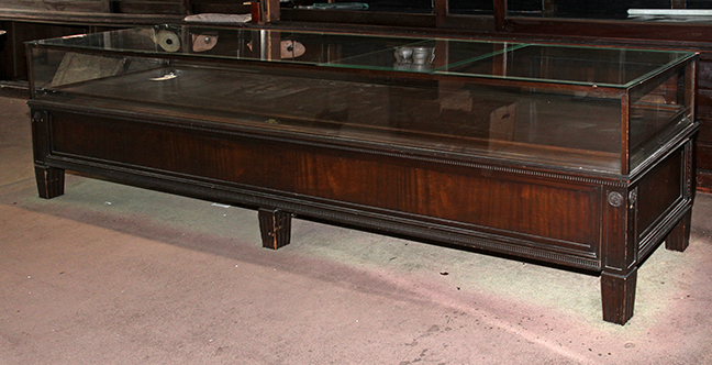 Masengills Specialty Clothing Store- A 100 year old East Tennessee Upscale Department Store - 104_1.jpg