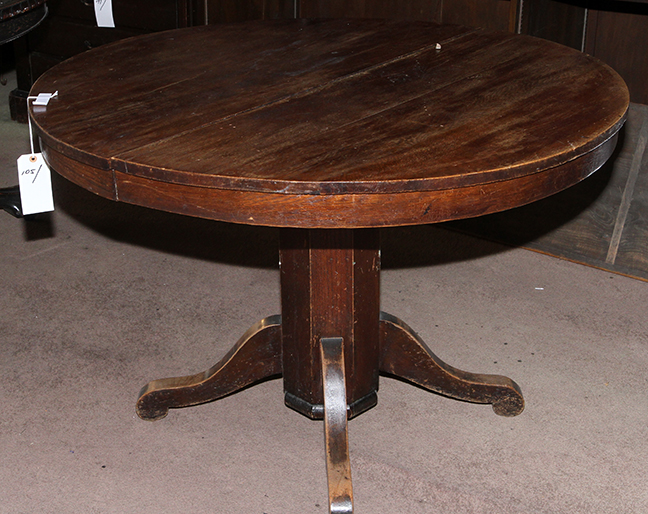 Masengills Specialty Clothing Store- A 100 year old East Tennessee Upscale Department Store - 105_1.jpg