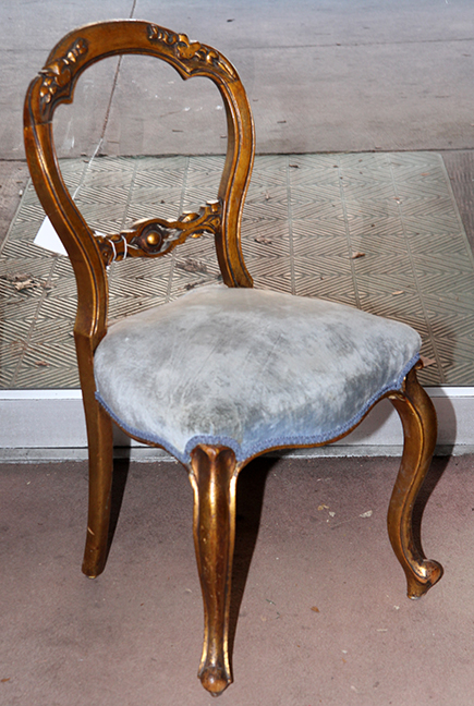 Masengills Specialty Clothing Store- A 100 year old East Tennessee Upscale Department Store - 109_1.jpg