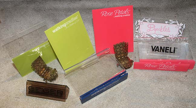 Masengills Specialty Clothing Store- A 100 year old East Tennessee Upscale Department Store - 10_1.jpg