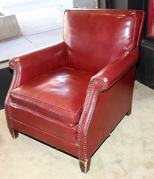 Masengills Specialty Clothing Store- A 100 year old East Tennessee Upscale Department Store - 111_1.jpg