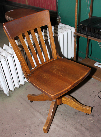 Masengills Specialty Clothing Store- A 100 year old East Tennessee Upscale Department Store - 113_1.jpg