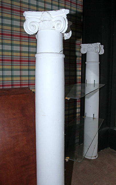 Masengills Specialty Clothing Store- A 100 year old East Tennessee Upscale Department Store - 114_1.jpg