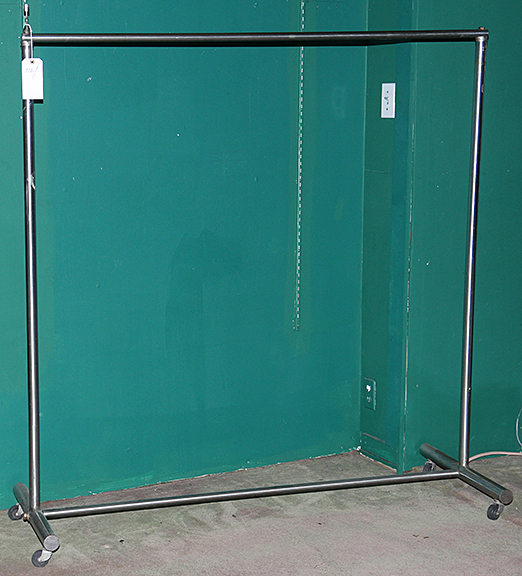 Masengills Specialty Clothing Store- A 100 year old East Tennessee Upscale Department Store - 116_1.jpg