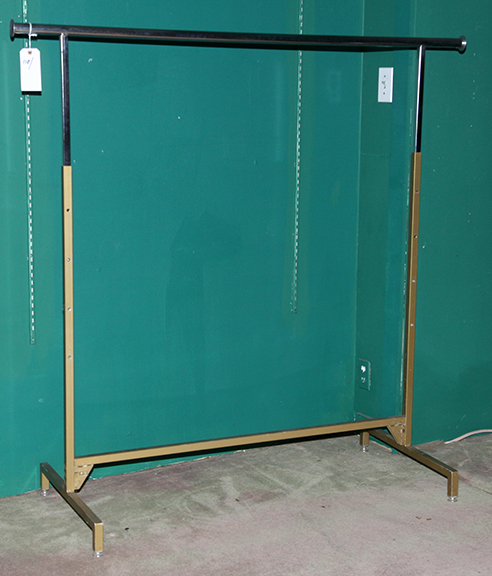 Masengills Specialty Clothing Store- A 100 year old East Tennessee Upscale Department Store - 119_1.jpg