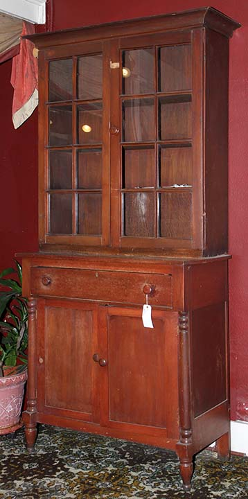 Masengills Specialty Clothing Store- A 100 year old East Tennessee Upscale Department Store - 11_1.jpg