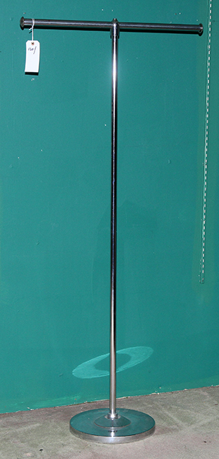 Masengills Specialty Clothing Store- A 100 year old East Tennessee Upscale Department Store - 120_1.jpg