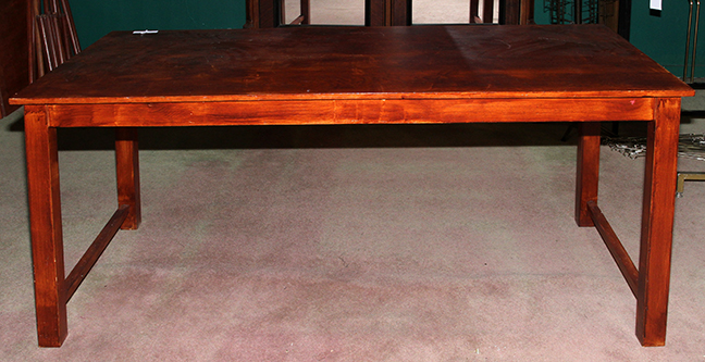 Masengills Specialty Clothing Store- A 100 year old East Tennessee Upscale Department Store - 121-1.jpg