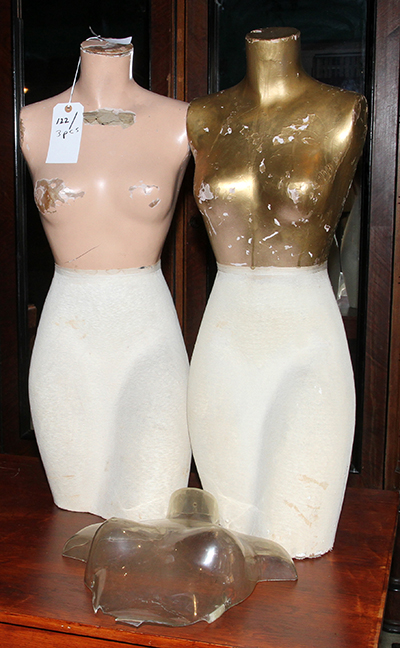Masengills Specialty Clothing Store- A 100 year old East Tennessee Upscale Department Store - 122_1.jpg