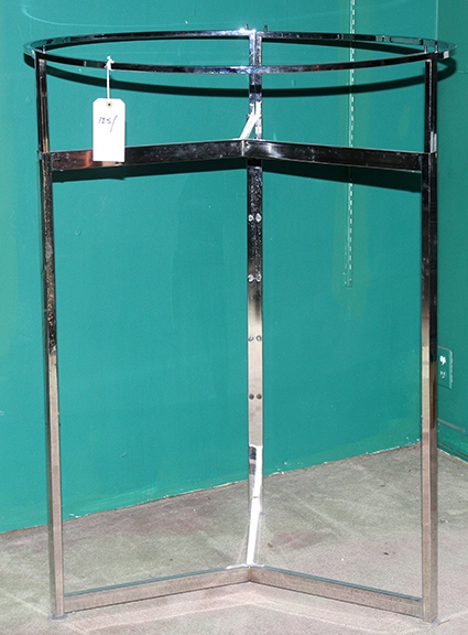 Masengills Specialty Clothing Store- A 100 year old East Tennessee Upscale Department Store - 125_1.jpg