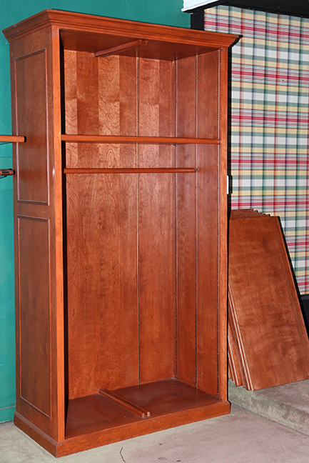 Masengills Specialty Clothing Store- A 100 year old East Tennessee Upscale Department Store - 126_1.jpg