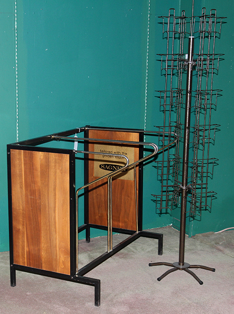 Masengills Specialty Clothing Store- A 100 year old East Tennessee Upscale Department Store - 127_1.jpg