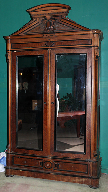 Masengills Specialty Clothing Store- A 100 year old East Tennessee Upscale Department Store - 128_1.jpg