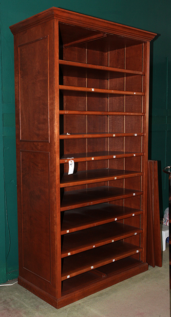 Masengills Specialty Clothing Store- A 100 year old East Tennessee Upscale Department Store - 129_1.jpg