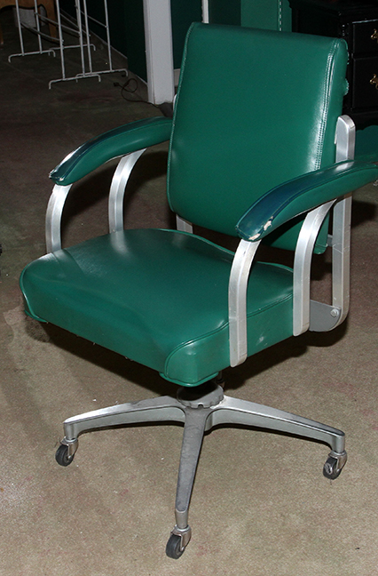 Masengills Specialty Clothing Store- A 100 year old East Tennessee Upscale Department Store - 130_1.jpg