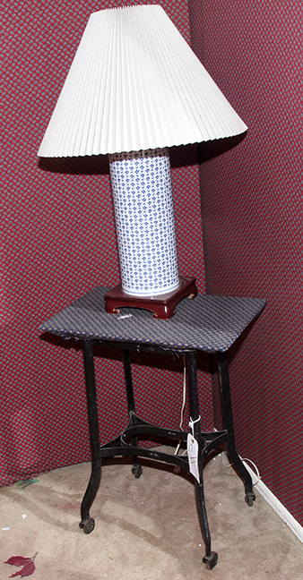 Masengills Specialty Clothing Store- A 100 year old East Tennessee Upscale Department Store - 131_1.jpg