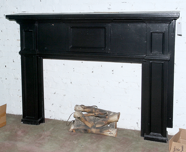 Masengills Specialty Clothing Store- A 100 year old East Tennessee Upscale Department Store - 132_1.jpg