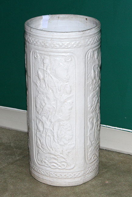 Masengills Specialty Clothing Store- A 100 year old East Tennessee Upscale Department Store - 135_1.jpg