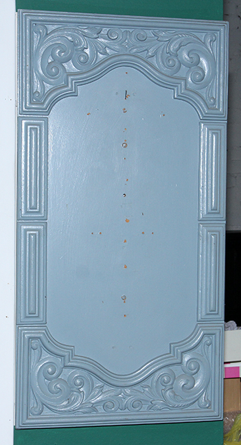 Masengills Specialty Clothing Store- A 100 year old East Tennessee Upscale Department Store - 136_1.jpg