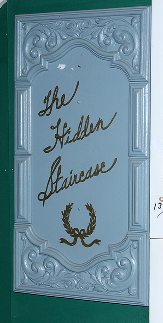 Masengills Specialty Clothing Store- A 100 year old East Tennessee Upscale Department Store - 136_2.jpg