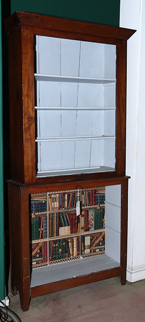 Masengills Specialty Clothing Store- A 100 year old East Tennessee Upscale Department Store - 138_1.jpg