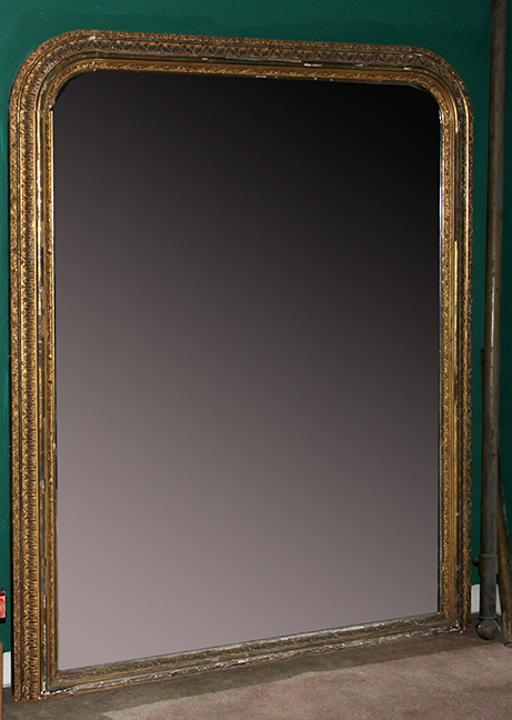 Masengills Specialty Clothing Store- A 100 year old East Tennessee Upscale Department Store - 140_1.jpg