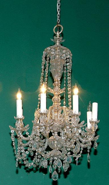 Masengills Specialty Clothing Store- A 100 year old East Tennessee Upscale Department Store - 141_1.jpg