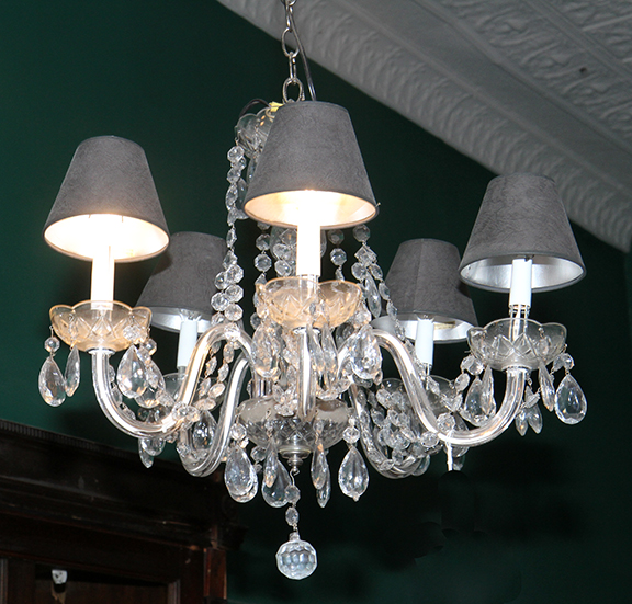 Masengills Specialty Clothing Store- A 100 year old East Tennessee Upscale Department Store - 142_1.jpg