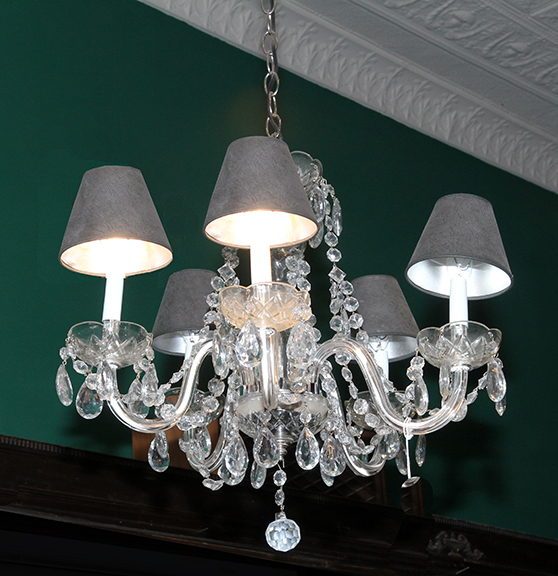 Masengills Specialty Clothing Store- A 100 year old East Tennessee Upscale Department Store - 143_1.jpg